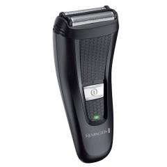 Remington Herrenrasierer PF7200 ComfortSeries