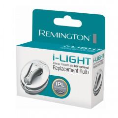 Remington Zubehör SP-IPL Bulb Refill