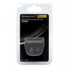 Remington Zubehör SP-HC6881 für HC5880