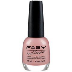 FABY My favourite rose 15 ml