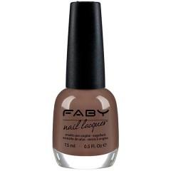 FABY Faby is my best friend! 15 ml