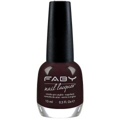 FABY Look at me only in the dark 15 ml