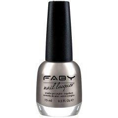 FABY My first ring… 15 ml