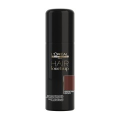 L'oréal Professionnel HAIR TOUCH UP Braun 75 ml