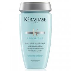 Kérastase Spécifique Bain Riche Dermo-Calm 250 ml