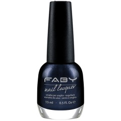 FABY Save the Drive-in 15 ml