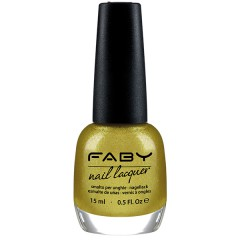 FABY Hi, Honey! 15 ml