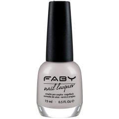 FABY Lunar skin 15 ml
