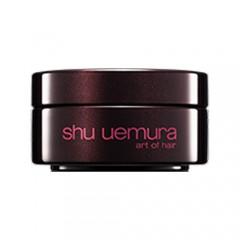Shu Uemura Master Wax 75 ml
