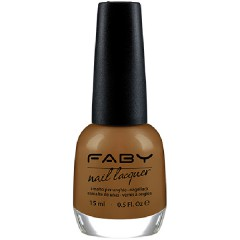 FABY Pick a card, any card 15 ml
