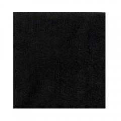 Belisse Beauty Profi-Handtuch Prestige 6 Stück 45x90 Schwarz