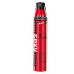 sexyhair Big Get Layered Finish Dry Thickening Hairspray Mini 45 ml