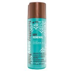 healthy sexyhair Soy Renewal Mini 25 ml