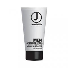 J Beverly Hills MEN Aftershave Lotion 60 ml