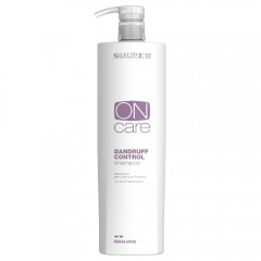 Selective On Care Dandruff Control Shampoo 1000 ml