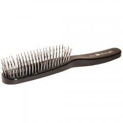 Michael van Clarke The No. 1 Brush Large