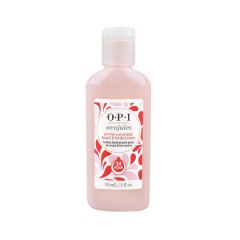 OPI Avojuice Mango Hand- & Bodylotion 30 ml