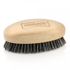 Proraso Military Brush Handbürste 10,7 x 6,3 cm