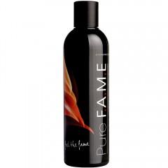 Pure Fame Creme Conditioner 250 ml