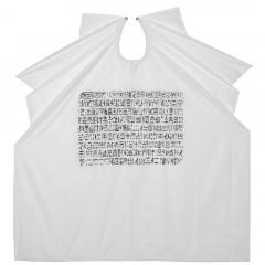 "Comair Umhang ""Ancient"" Polyester 120 x 140 cm"