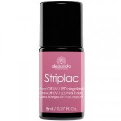 alessandro International Striplac 930 My First Love 8 ml