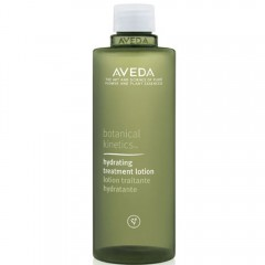 AVEDA Botanical Kinetics Hydrating Treatment Lotion 150 ml