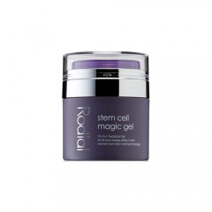 Rodial Stemcell Magic Gel 50 ml