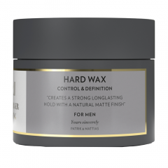 Lernberger Stafsing Mr Hard Wax 90 ml