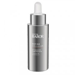 BABOR Refine Cellular A16 Booster Concentrate 30 ml