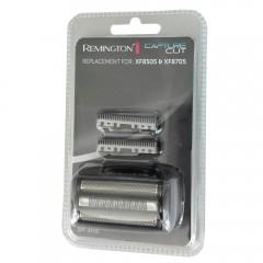 Remington SPF-XF05 für CaptureCut