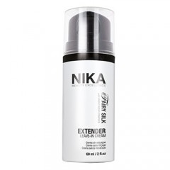NIKA Extender Leave-in 60 ml