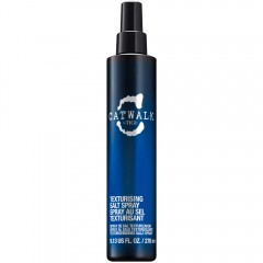 Tigi Catwalk Texturising Salt Spray 270 ml