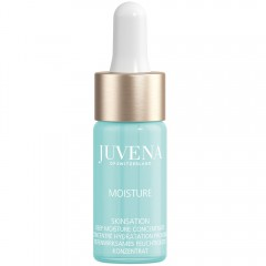 Juvena Specialists Skinsation Refilll Deep Moisture Concentrate 10 ml