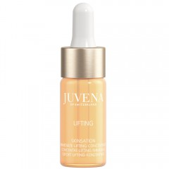 Juvena Specialists Skinsation Refilll Immediate Lifting Concentrate 10 ml