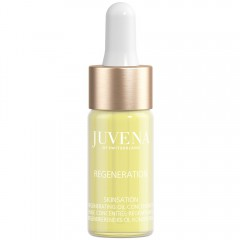 Juvena Specialists Skinsation Refilll Regenerating Oil Concentrate 10 ml