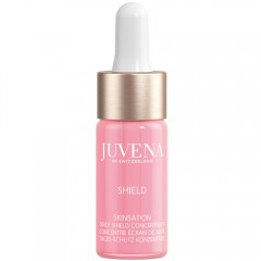 Juvena Specialists Skinsation Refilll Daily Shield Concentrate 10 ml