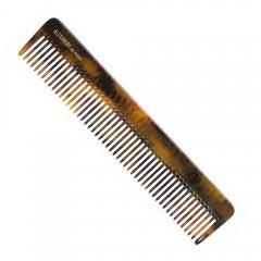 Alexandre de Paris Haarschneidekamm Tokyo 19 cm