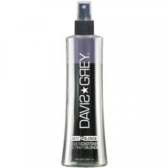 Davis Grey Best 2 Blond Leave-In 100 ml