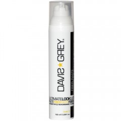 Davis Grey Fiber Paste Flexible Hold 100 ml