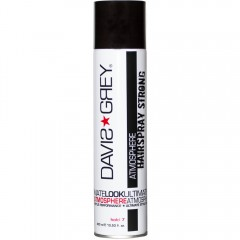 Davis Grey Atmosphere Haarspray 400 ml