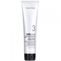 Matrix Bond Ultim8 Treatment 150 ml