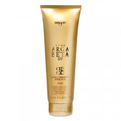 Dikson Argabeta Up Maske coloriertes Haar 250 ml