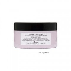 Davines Your Hair Assistant Prep Rich Balm 75 ml