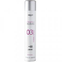 Dikson Keiras 03 Fixing Spray 500 ml