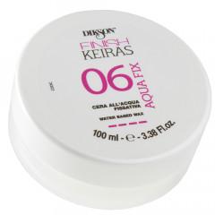 Dikson Keiras 06 Aqua Fix 100 ml