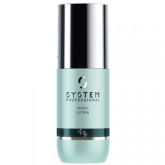 System Professional EnergyCode P5 Purify Lotion 125 ml