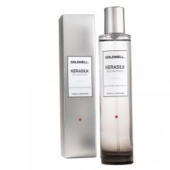Goldwell Kerasilk Reconstruct Haarparfum 50 ml