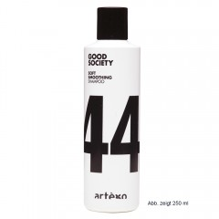 Artego Good Society Soft Smoothing 44 Shampoo 1000 ml