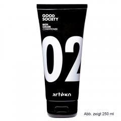 Artego Good Society Rich Color 02 Conditioner 1000 ml