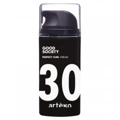 Artego Good Society Perfect Curl 30 Cream 100 ml